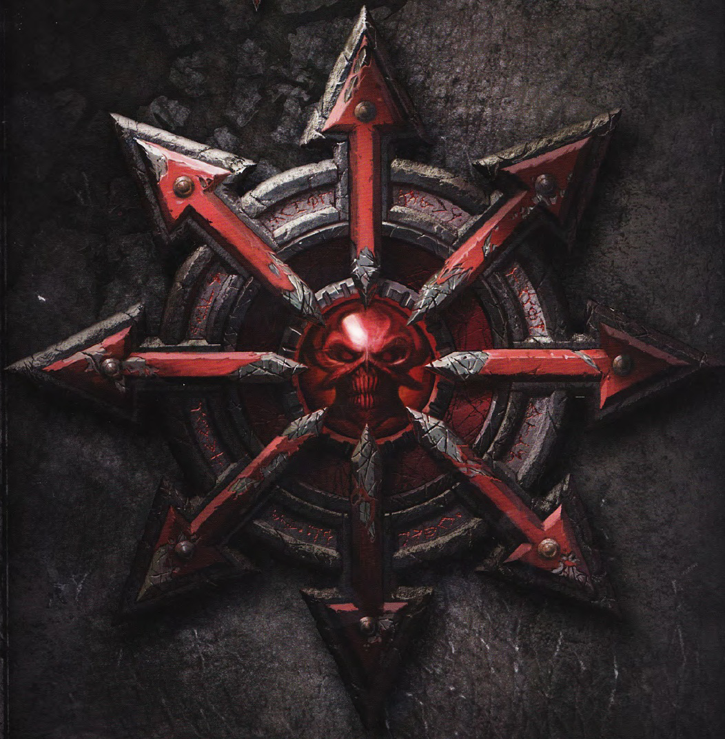 Chaos Star Icon.png