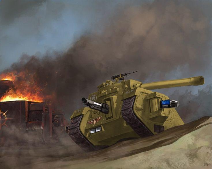 Leman Russ Battle Tank.png