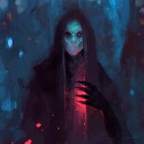 Ghost of Hope Sephiroth.jpg