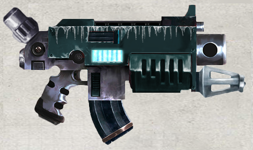 Combi-Hoarfrost Bolter.png