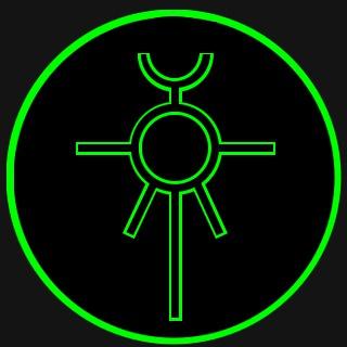 Necron Rune.jpg