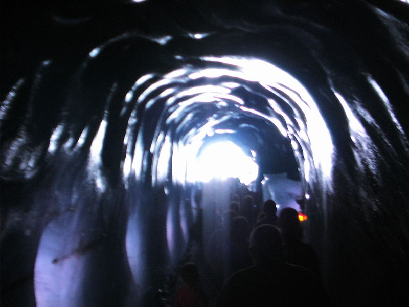 Wilease Tunnel.JPG