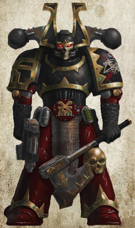Battleforged Heretic Astartes.png