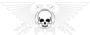 Death Templars 7th Co Icon 2.png