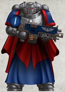 Brotherhood Sword Primaris Intercessor.png