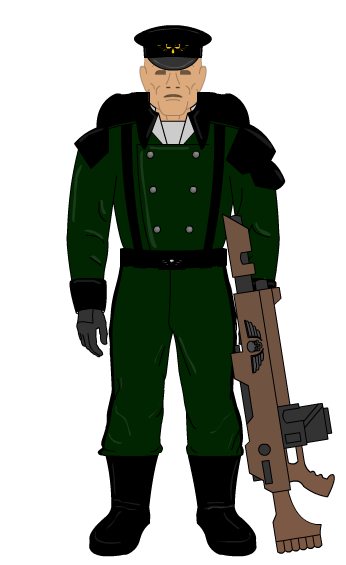 Campbella Rifles Trooper.png