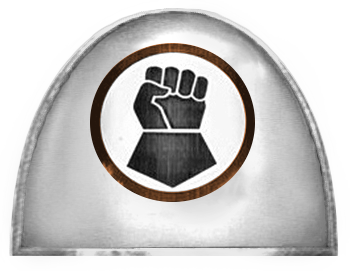 Ebon Fists Armorial.png