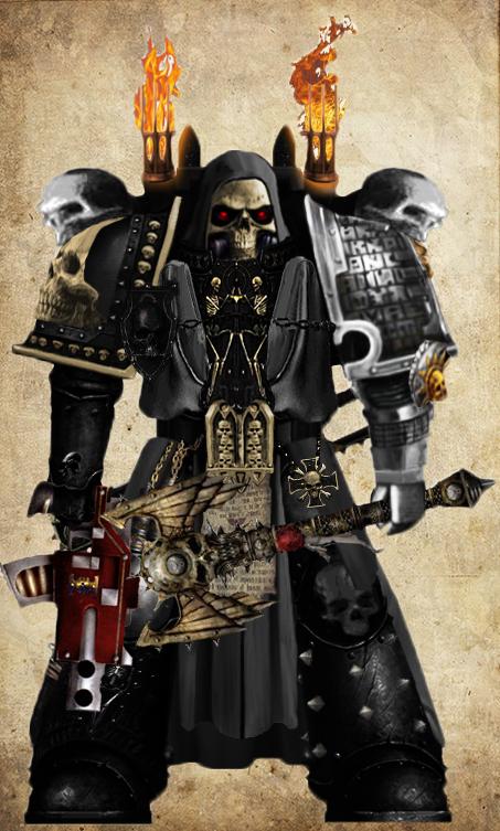 Ferdorach Aodh Deathwatch Chaplain Revised.png