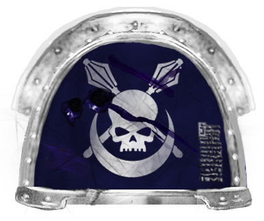 Knight_Wardens_Armorial.png