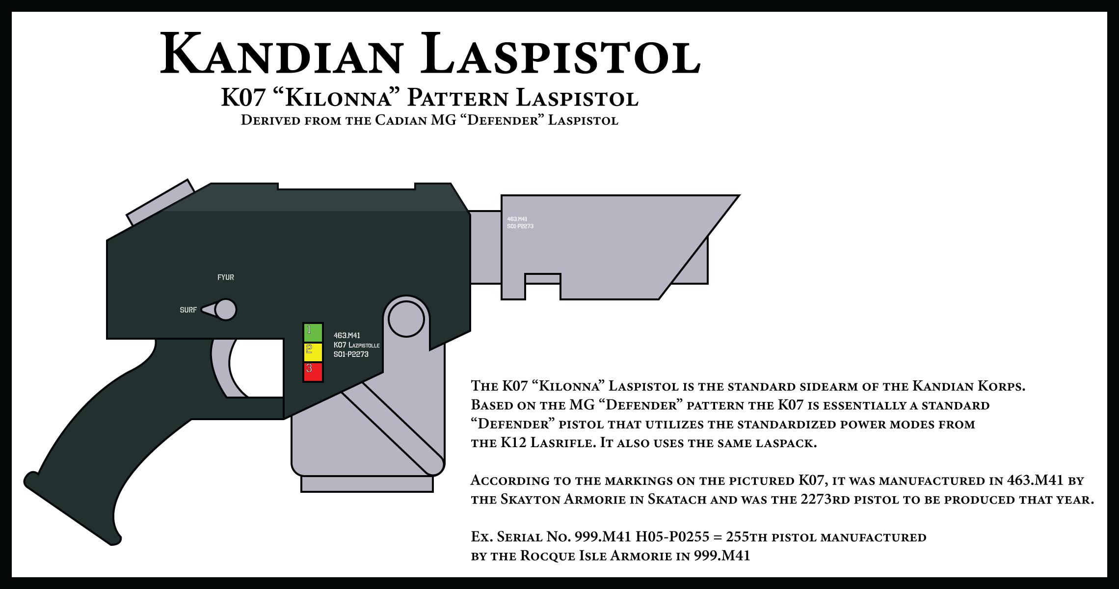 K07 Lazpistolle.png