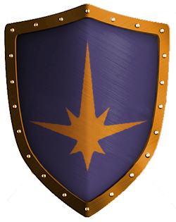 Celestial Shields
