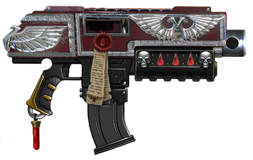 Ordo Angelus Bolter.png