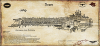 Argos data file