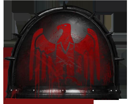 Blood Vultures