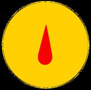 Golden Templars 5th Co Icon
