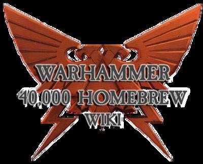 Homebrew Wiki Logo.png