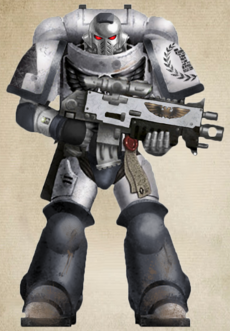Wardens Metallicus Intercessor.png