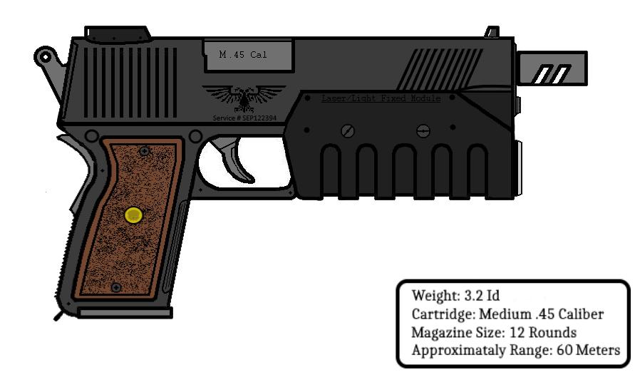 N90 Divet Stubb Pistol 03.png