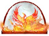 Phoenix Brethren