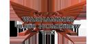 Warhammer 40,000 Homebrew Wiki
