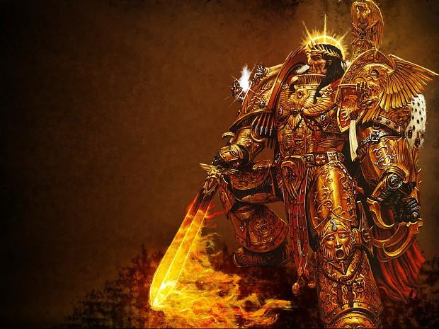 Empereur-Dieu.jpg