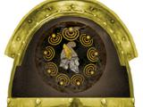 Phrygian Knights