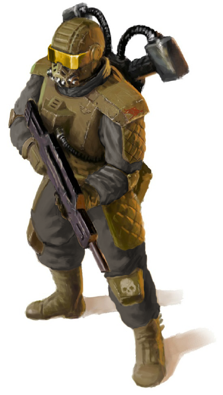 3rd Scoanerth Marine Drop Trooper.png