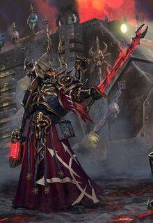 Black Legion Sorcerer.jpg