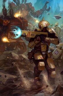 Fire Warrior 2.jpg