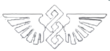 Apothecary Prime Helix Icon white.png