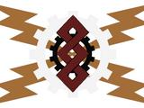 Mjorn Pattern Skitarii Classes