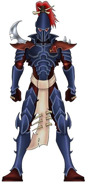 Kabal Fiend Ascendant.jpg