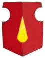 BA 2nd Co Livery Shield.png
