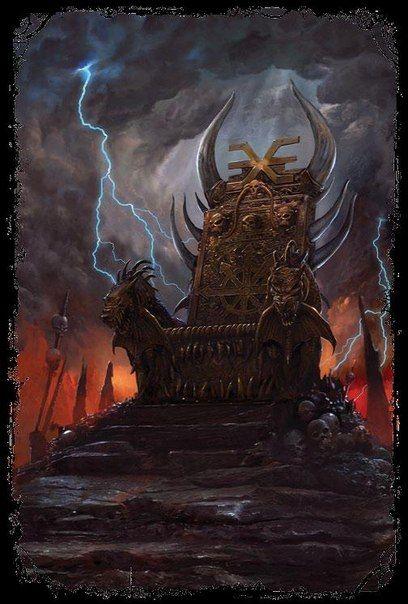 Blood Throne.jpg