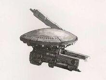 Gundrone.jpg