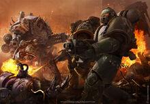 Legion Wars.jpg