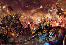 The Fifth Black Crusade.jpg