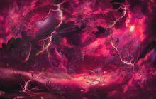 Warp Storm.jpg