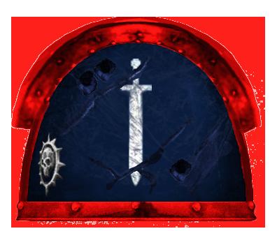 Brotherhood of the Sword