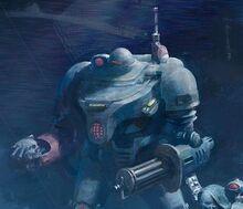 Men of Iron UR-025.jpg