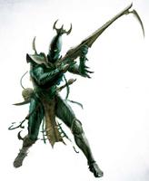 Warhammer 40,000 Homebrew Wiki:How to Create a Homebrew Dark Eldar Kabal