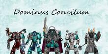 Dominus Concilum