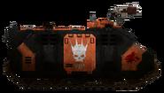 SH Rhino 1