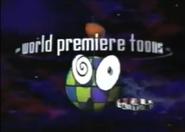 World Premiere Toons Logo