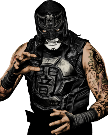 defiant wrestling wiki fandom