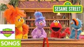 Furchester_Hotel-_Welcome_to_The_Furchester_Song
