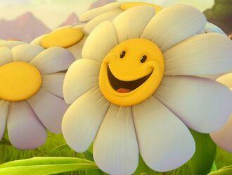 Smiley-face-wallpaper-014.jpg