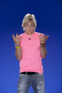 Ross-fave-color-poll