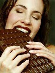 ChocolateWow.jpg