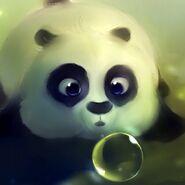 Dewdrop Panda (2)
